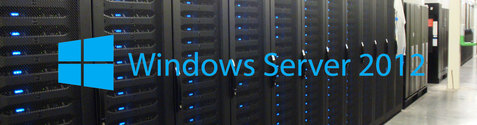 MOC 20412D - Configuring Advanced Windows Server 2012 Services