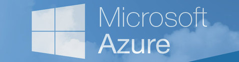 MOC 20532C - Developing Microsoft Azure Solutions