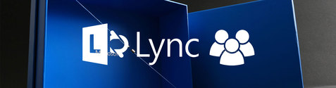 MOC 20336B - Core Solutions of Microsoft Lync Server 2013