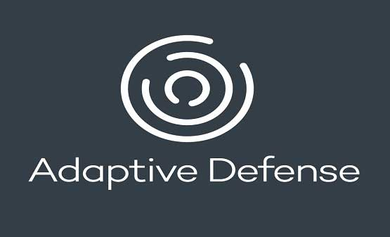 Adaptive Defense di Panda Security