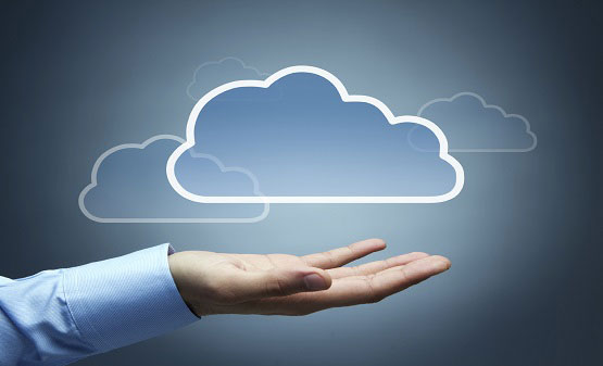 Il Cloud computing ibrido