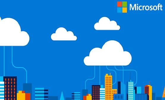 CSP: Microsoft Cloud Solution Provider