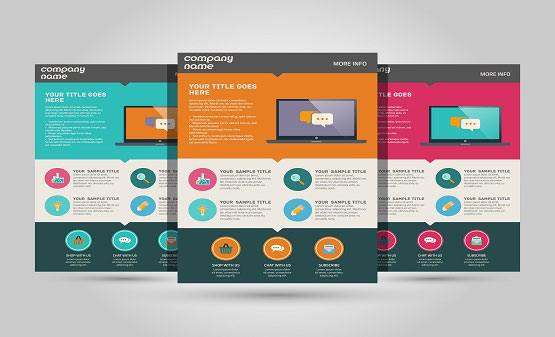 Landing page, uno strumento del web marketing