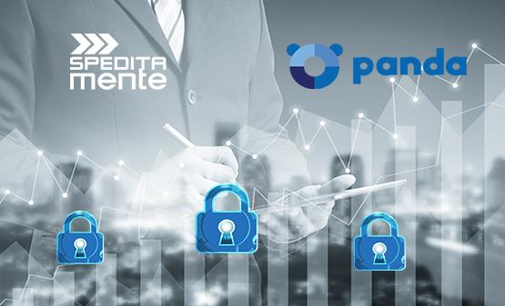 Partner Elite di Panda Security