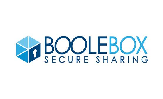 Nuova partnership con BooleBox